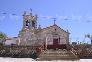 igreja matriz de aldeia velha igreja de s o jo o baptista no sabugal. Black Bedroom Furniture Sets. Home Design Ideas